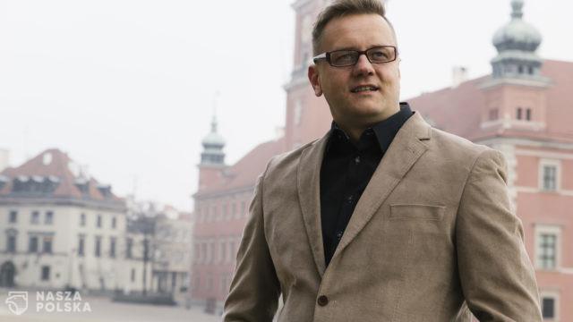 https://naszapolska.pl/wp-content/uploads/2020/04/Paweł_Tanajno-640x360.jpg