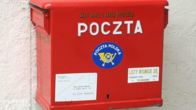 https://naszapolska.pl/wp-content/uploads/2020/04/Poczta_Polska_Mailbox-640x360.jpg