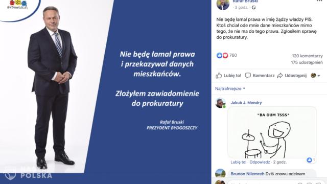 https://naszapolska.pl/wp-content/uploads/2020/04/Zrzut-ekranu-2020-04-23-o-15.39.21-640x360.png