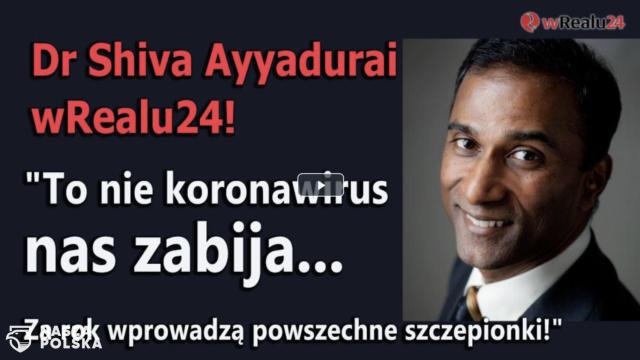 https://naszapolska.pl/wp-content/uploads/2020/04/Zrzut-ekranu-2020-04-7-o-22.04.13-640x360.png