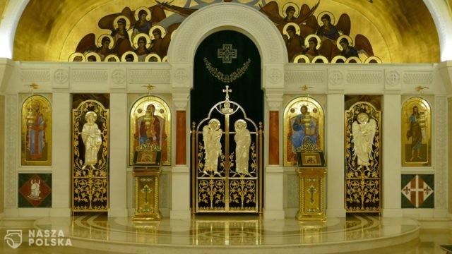 https://naszapolska.pl/wp-content/uploads/2020/04/church-3499759_1920-640x360.jpg