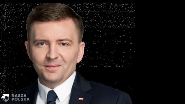 https://naszapolska.pl/wp-content/uploads/2020/04/dub09512got_alpha_1280x820-1-640x360.png