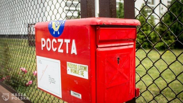 https://naszapolska.pl/wp-content/uploads/2020/04/email-604009_1920-640x360.jpg