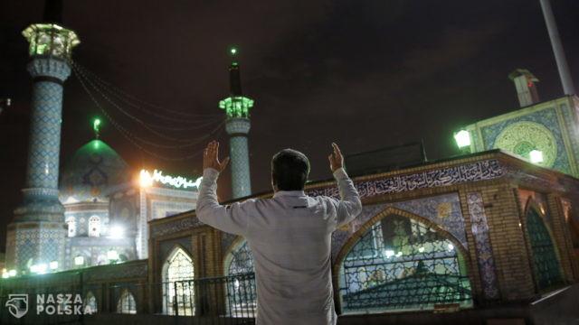 Iran nową bazą Al-Kaidy? Tak twierdzi sekretarz stanu USA