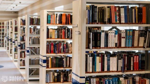 Czy będzie zerowy VAT na książki? Czy będą kolejne obniżki VATu?