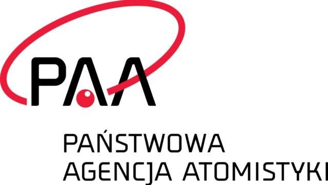 Państwowa Agencja Atomistyki zaprzecza informacjom o skażeniu promieniotwórczym w Polsce