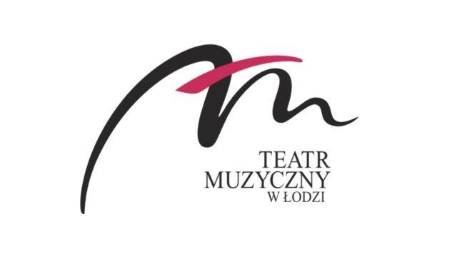 https://naszapolska.pl/wp-content/uploads/2020/04/logotypTM-640x360.jpg