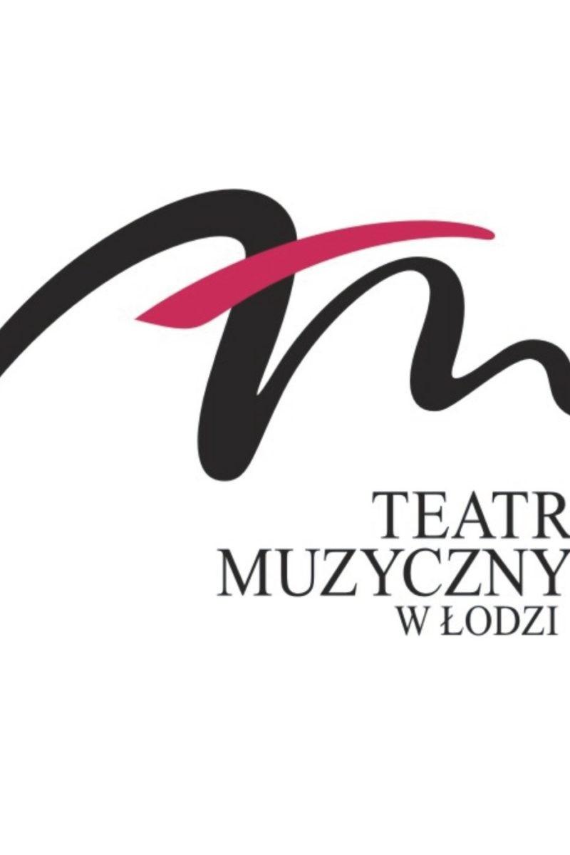 W piątek kolejny koncert online Teatru Muzycznego w Łodzi