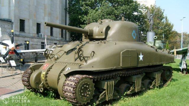 https://naszapolska.pl/wp-content/uploads/2020/04/main-battle-tank-2739771_1920-640x360.jpg