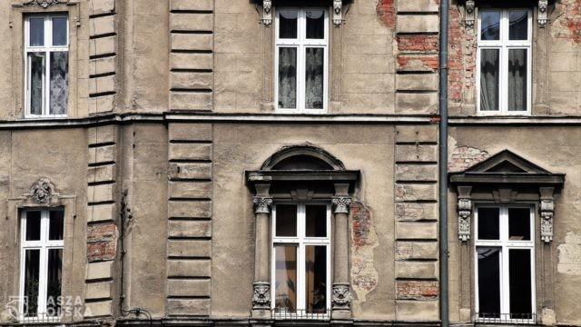 https://naszapolska.pl/wp-content/uploads/2020/04/old-windows-3286248_1920-2-640x360.jpg