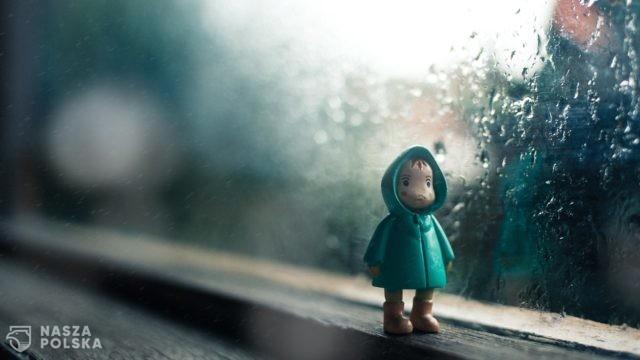 Dzień Świadomości Alienacji Rodzicielskiej