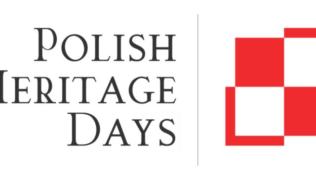 Ruszyła IV edycja Polish Heritage Days – w wersji online