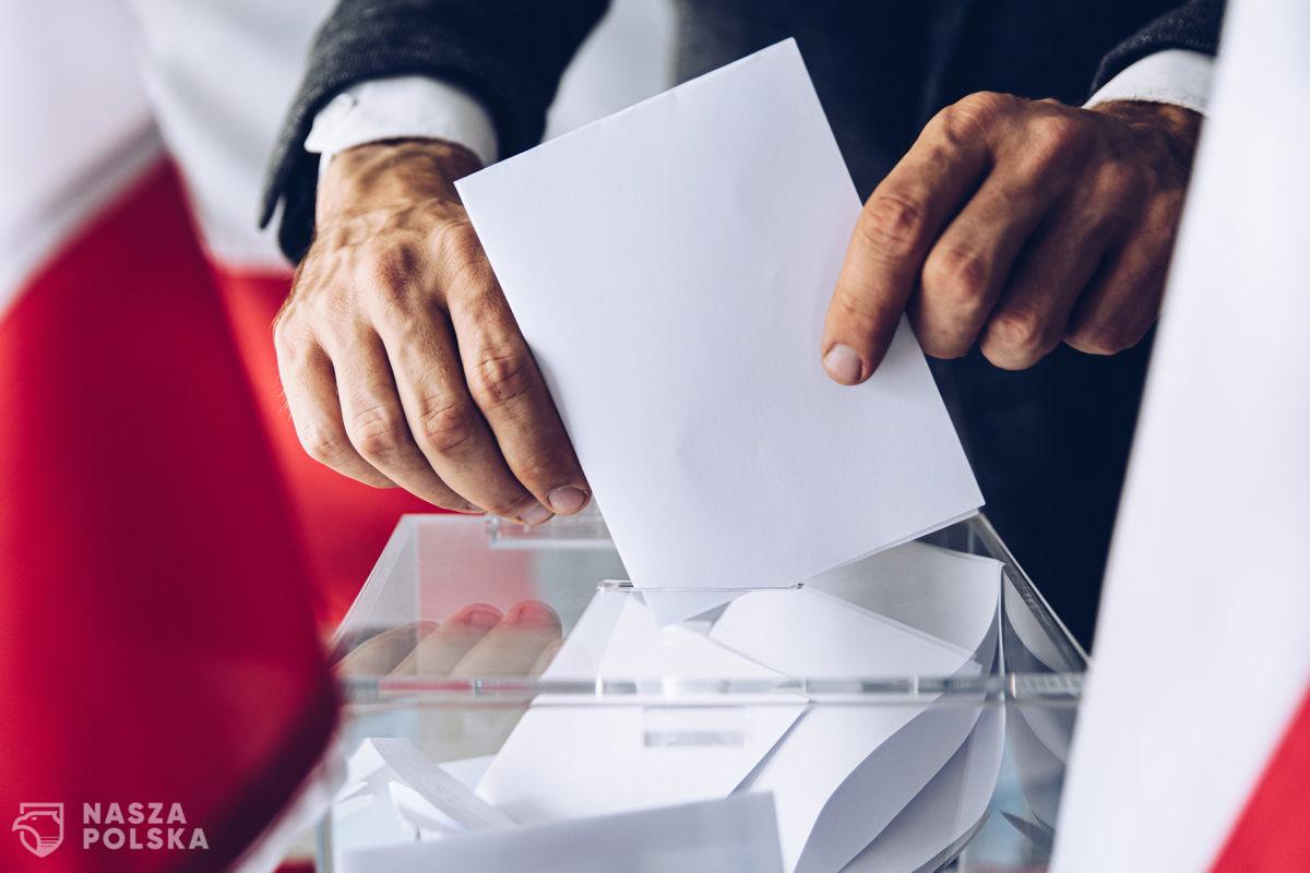 Wybory prezydenckie 28 czerwca?