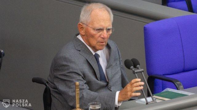 https://naszapolska.pl/wp-content/uploads/2020/05/2019-06-26_Wolfgang_Schäuble_CDU_MdB_by_Olaf_Kosinsky_6878-640x360.jpg
