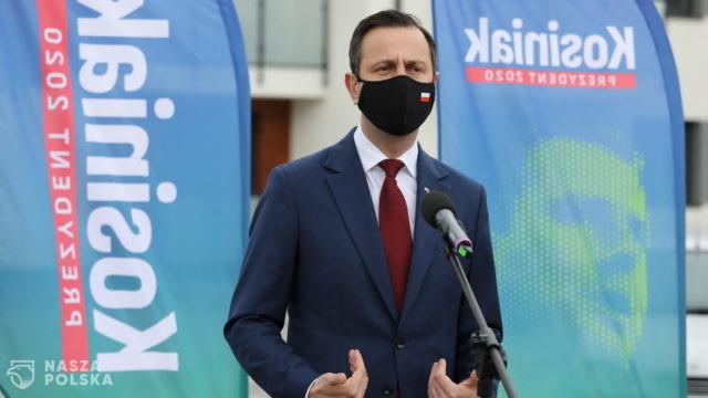 https://naszapolska.pl/wp-content/uploads/2020/05/20502059-640x360.jpg