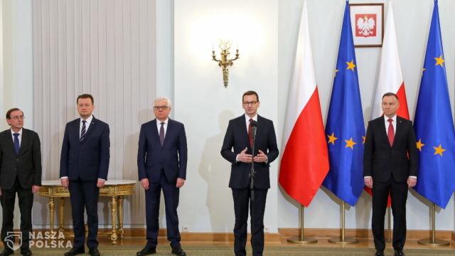https://naszapolska.pl/wp-content/uploads/2020/05/20512320-640x360.jpg