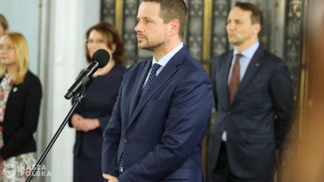 https://naszapolska.pl/wp-content/uploads/2020/05/20515335-640x360.jpg