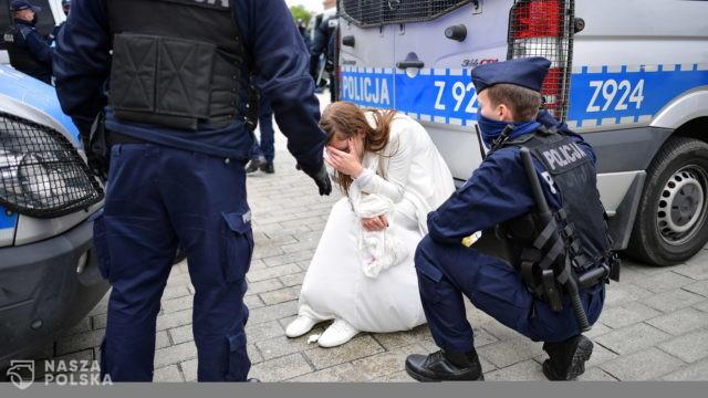 https://naszapolska.pl/wp-content/uploads/2020/05/20516165-640x360.jpg