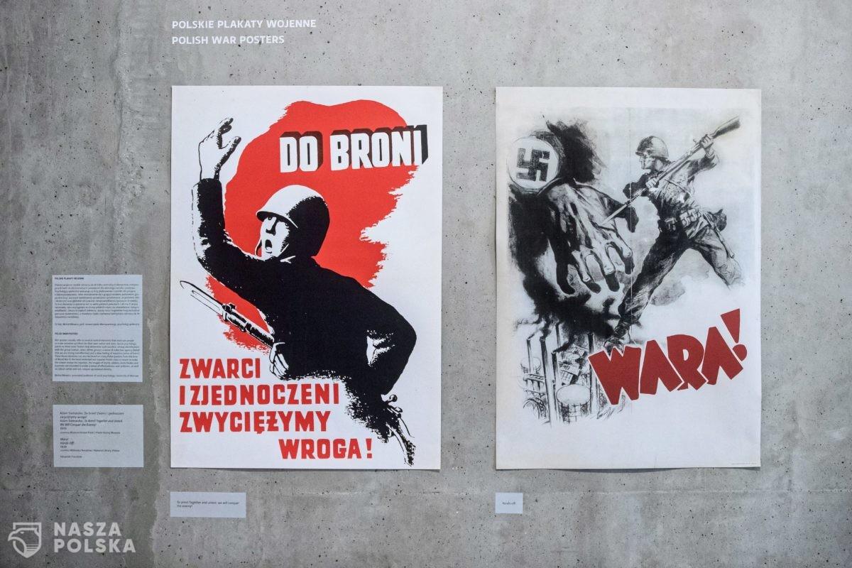 Wiktor Suworow dla PAP: Związek Sowiecki jest odpowiedzialny za II wojnę światową tak samo jak Niemcy