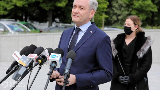 https://naszapolska.pl/wp-content/uploads/2020/05/20518166-640x360.jpg