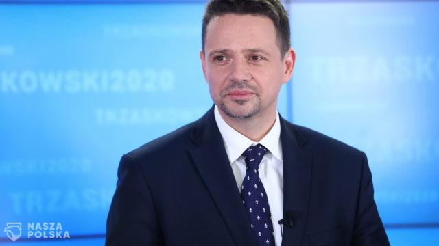 https://naszapolska.pl/wp-content/uploads/2020/05/20520221-640x360.jpg