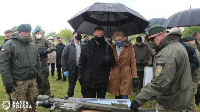 https://naszapolska.pl/wp-content/uploads/2020/05/20525256-640x360.jpg