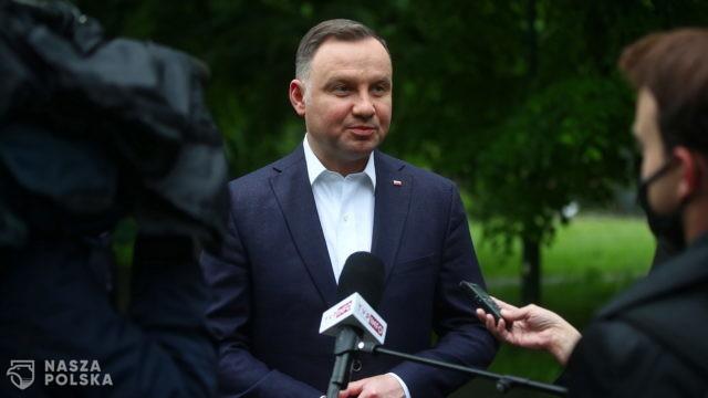 https://naszapolska.pl/wp-content/uploads/2020/05/20531034-640x360.jpg