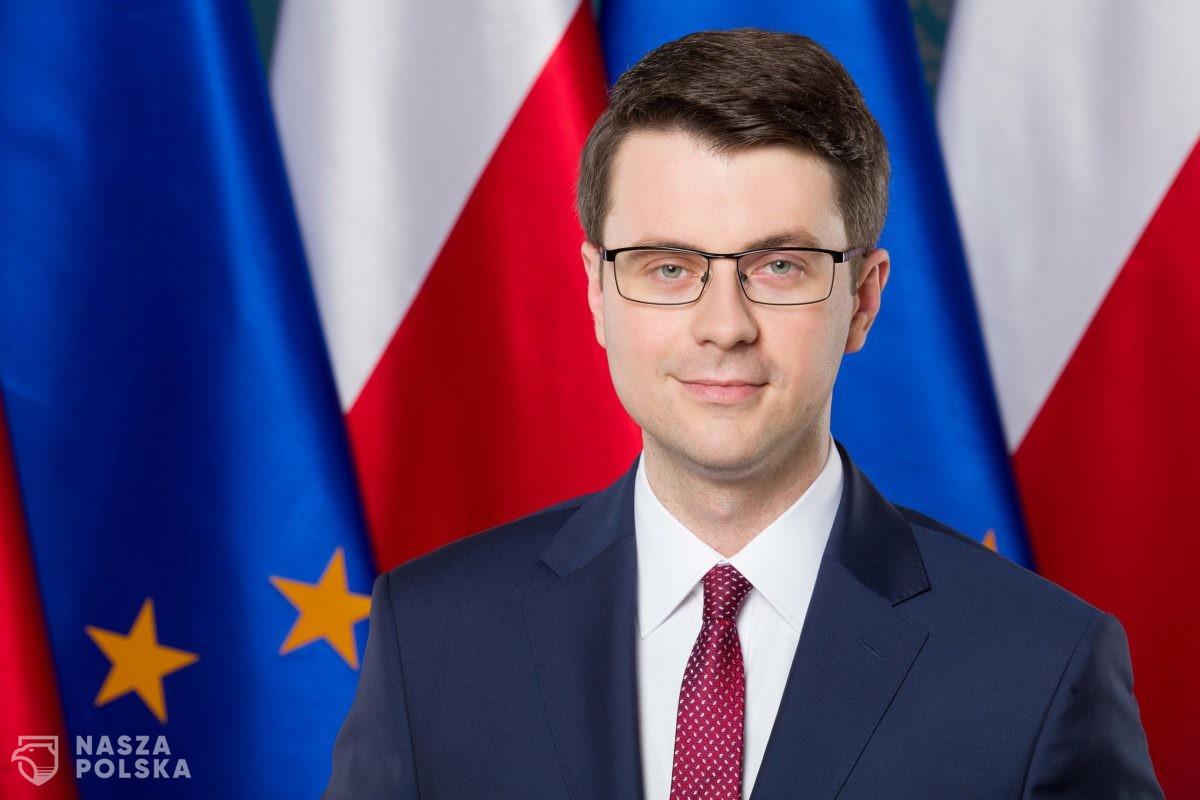 Müller: polski rząd nie zamknie kopalni KWB Turów