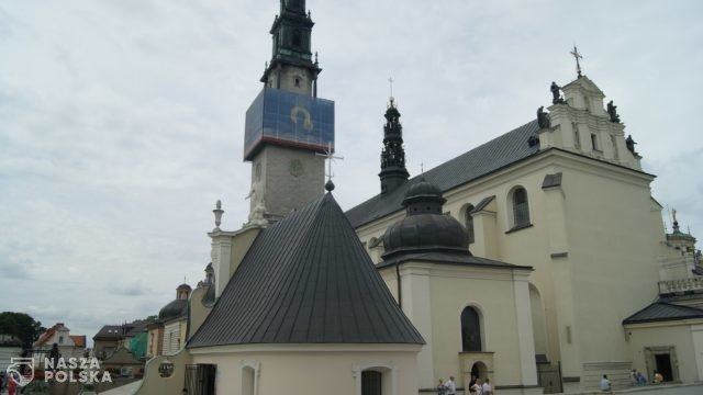 https://naszapolska.pl/wp-content/uploads/2020/05/3246px-2._Klasztor_na_Jasnej_Górze_w_Częstochowie-640x360.jpg
