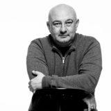 Tadeusz M. Płużański
