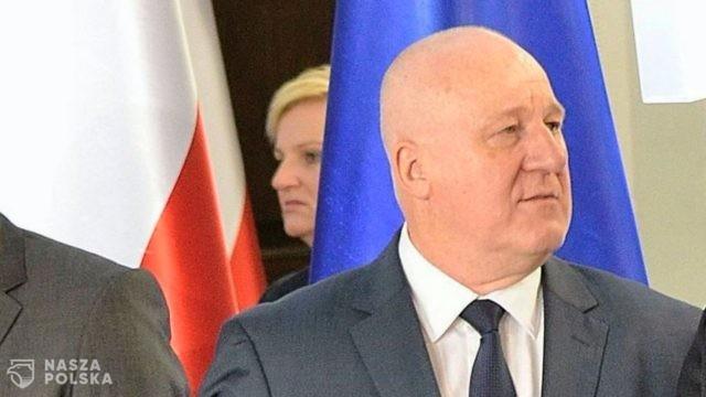 PKW stwierdziła, że w wyborach Prezydenta Rzeczypospolitej Polskiej zarządzonych na dzień 10 maja 2020 r. brak było możliwości głosowania na kandydatów