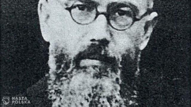 https://naszapolska.pl/wp-content/uploads/2020/05/Fr.Maximilian_Kolbe_1936-640x360.jpg