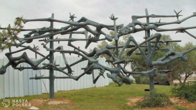 https://naszapolska.pl/wp-content/uploads/2020/05/Israel-Yad_Vashem_Sculpture-640x360.jpg
