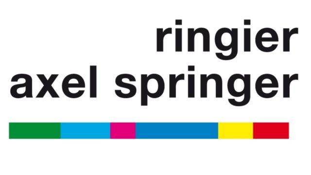 https://naszapolska.pl/wp-content/uploads/2020/05/Logo_Ringier_Axel_Springer_Media_AG-640x360.jpg