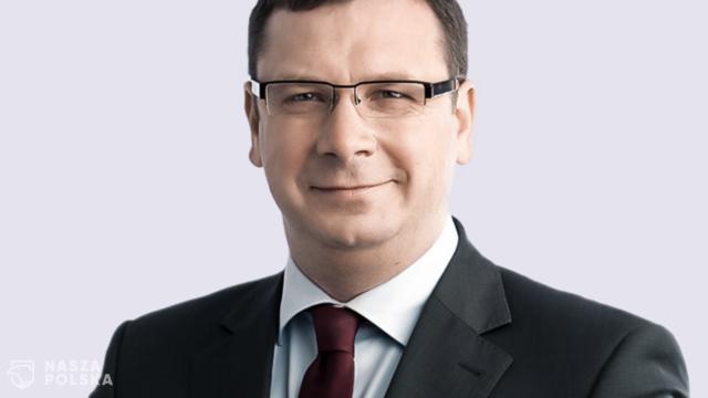 https://naszapolska.pl/wp-content/uploads/2020/05/Michał_Wójcik-640x360.png