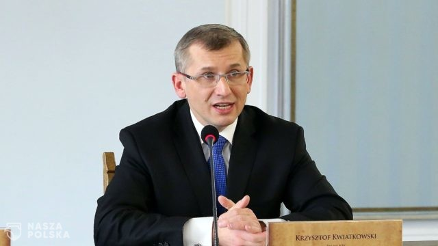 https://naszapolska.pl/wp-content/uploads/2020/05/Posiedzenie_Kolegium_NIK_z_okazji_95._rocznicy_powołania_Izby_Kancelaria_Senatu_02-640x360.jpg