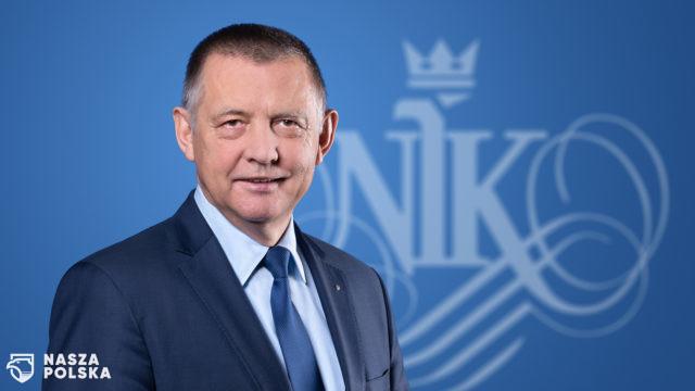 https://naszapolska.pl/wp-content/uploads/2020/05/Prezes_Banas_logo-640x360.jpg