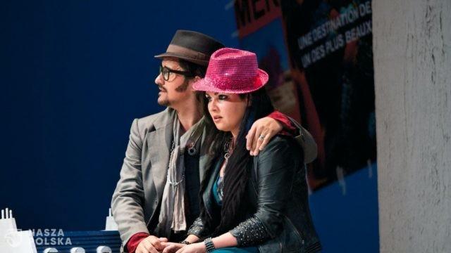 https://naszapolska.pl/wp-content/uploads/2020/05/Salzburger_Festspiele_2012_-_La_boheme-640x360.jpg