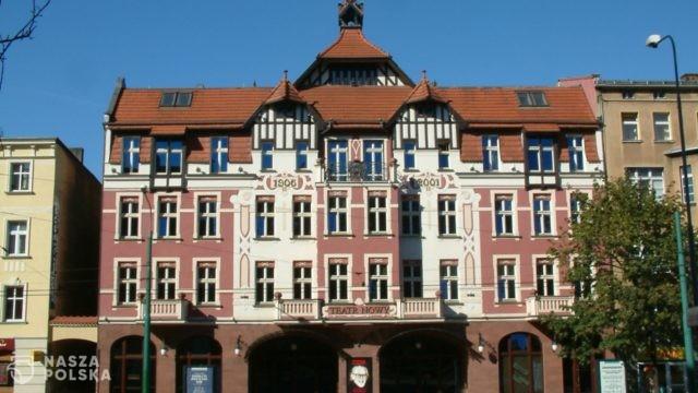 https://naszapolska.pl/wp-content/uploads/2020/05/Teatr_Nowy_Poznan-640x360.jpg