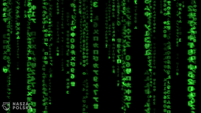 https://naszapolska.pl/wp-content/uploads/2020/05/The.Matrix.glmatrix.2-640x360.png