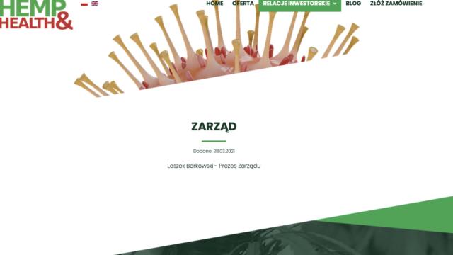 https://naszapolska.pl/wp-content/uploads/2020/05/Zrzut-ekranu-2020-05-21-o-09.55.22-640x360.png