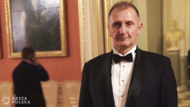 Kontrowersyjny wyrok! Hubert Czerniak skazany przez Naczelny Sąd Lekarski