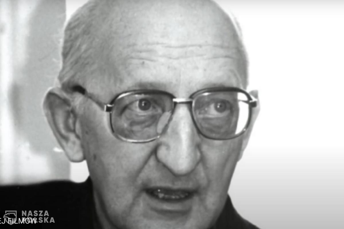 [WYWIAD] Dr A. Sznajder: w sprawie śmierci ks. Blachnickiego trzeba zweryfikować istotne, wcześniej nieznane dane