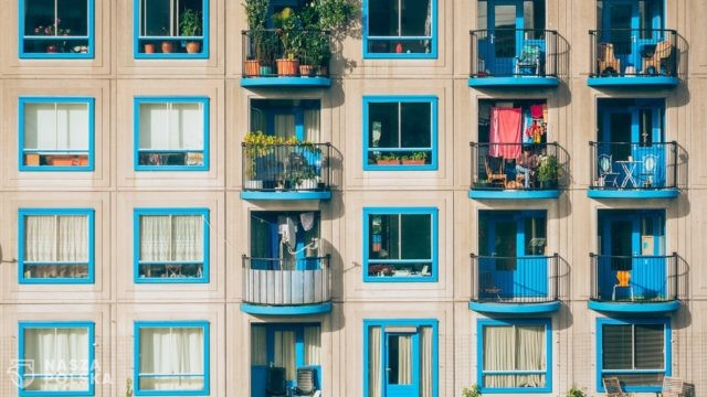 https://naszapolska.pl/wp-content/uploads/2020/05/apartments-1845884_1920-640x360.jpg