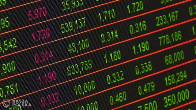 Inwestorzy chętniej podejmują działania bezpieczniejsze, ale i mniej zyskowne