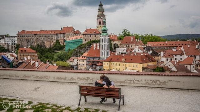 11 kwietnia kończy się w Czechach stron wyjątkowy