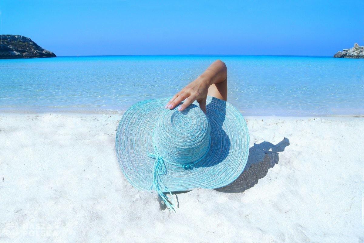 Zarazisz się na Cyprze COVID-19? Masz wakacje za darmo!