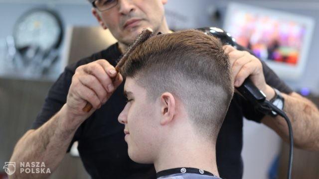 https://naszapolska.pl/wp-content/uploads/2020/05/haircut-4019676_1920-640x360.jpg