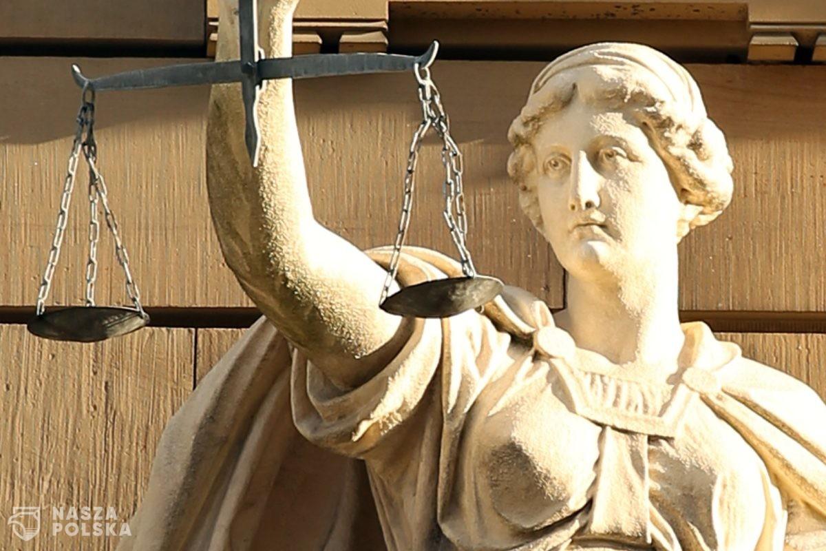Litwa/ Europejska Sieć Rad Sądownictwa wykluczyła polską Krajową Radę Sądownictwa