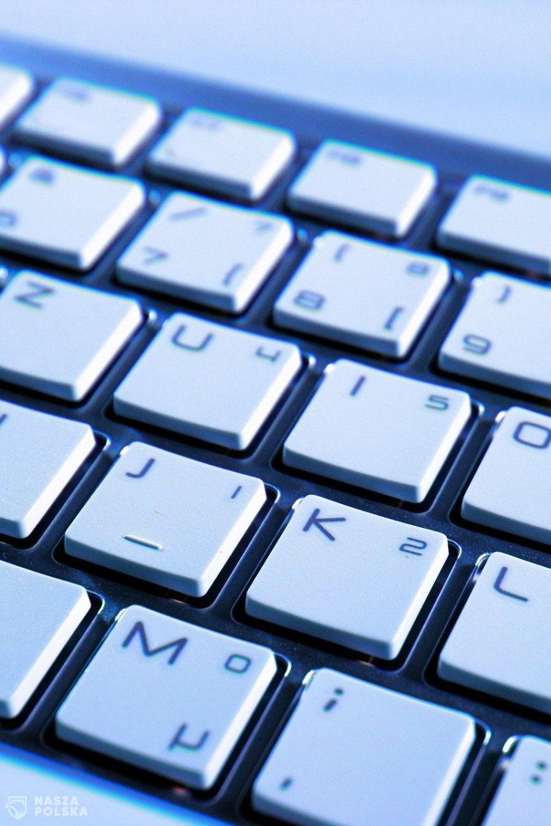 Rozporządzenie w sprawie wirtualnych kas fiskalnych ma wejść w życie od 1 czerwca. Sprawdź szczegóły